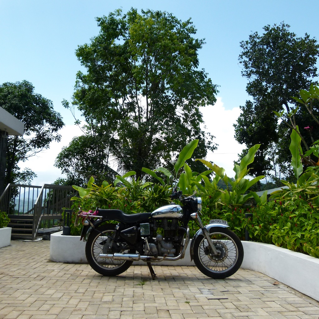 Viajar a India por Daniel González, Kerala, Mayo de 2015