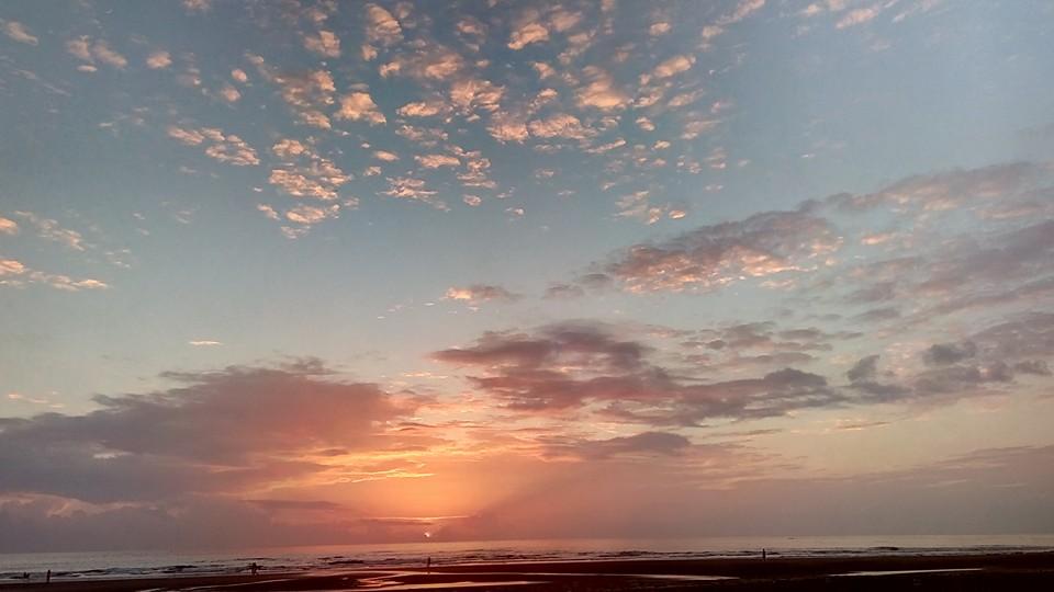 Viaje de Retiro en India, Goa y el triángulo de Oro 2017