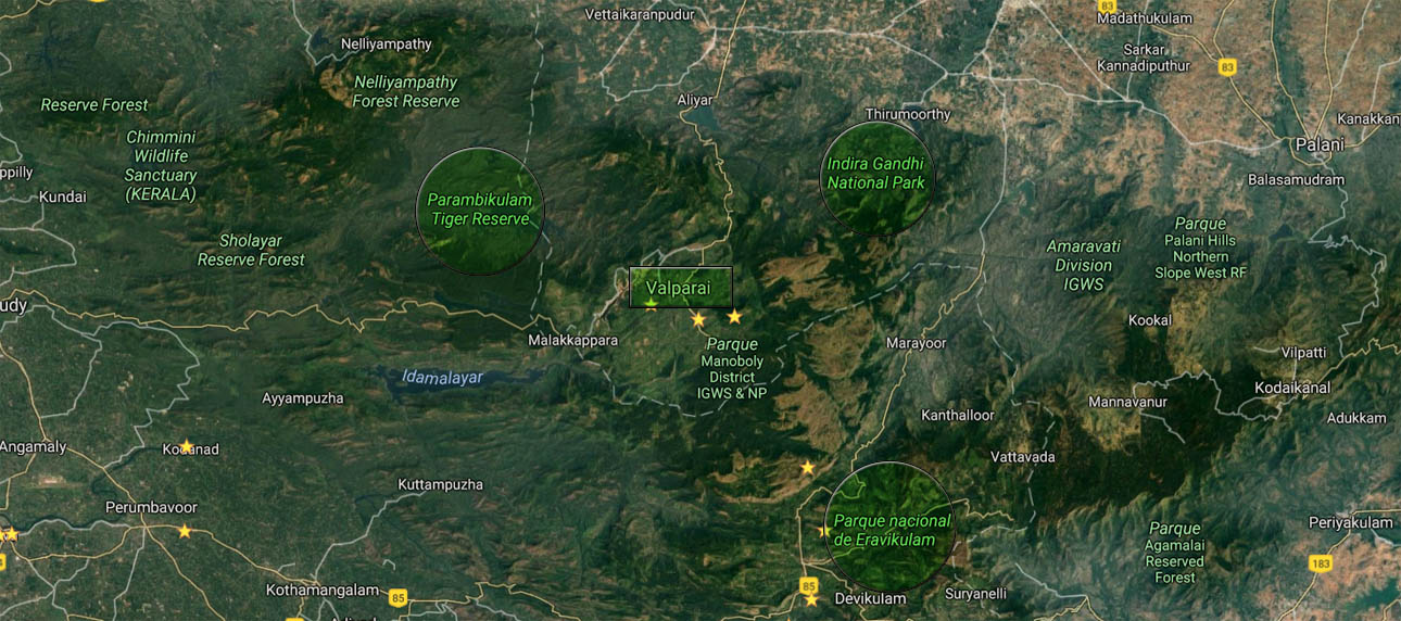 valparai_mapa